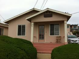 Monterey Beach House Rental by 224 Watson St For Rent Monterey Ca Trulia