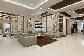 house interior design pictures bangalore interior design by ghar360 best interior design firm in bangalore