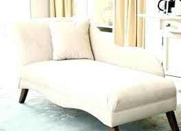 Bedroom Chaise Lounge Chair Chaise Lounge Chaise Lounge Bedroom Strikingly Bedroom