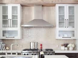 Home Depot Backsplash Kitchen Kitchen Backsplash Contemporary Stone Backsplash Ideas Lowes