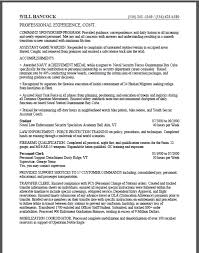Government Resume Template Download Usajobs Resume Sample Haadyaooverbayresort Com