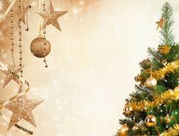 fondos de pantalla navidad fondos de pantalla 4041x3095 día festivos año nuevo árbol de navidad