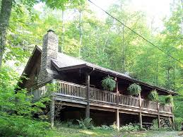Red River Gorge Map Big Rock Log Cabin Secluded Yet 5 Minutes Homeaway Pine Ridge