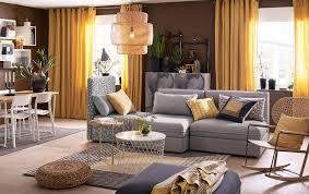 sofa bed black friday deals ikea sale november 2016 popsugar home