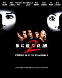 adam bird scream 2 poster jpg
