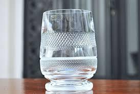 louis bicchieri louis parenti firenze store l eleganza dell accoglienza