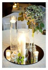 50th wedding anniversary table decorations 13 best 50th anniversary images on pinterest 50th wedding golden
