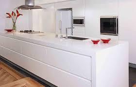 design a plan handles for kitchen cupboards sydney kitchen design a plan kitchens