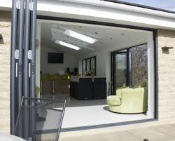 Cost Install Sliding Patio Door by Patio Door Costs Images Doors Design Ideas