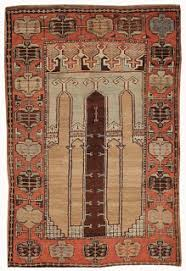 tea and carpets ottoman court prayer carpets the mystery of the