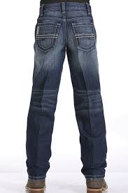 cinch jeans sawyer loose fit slim