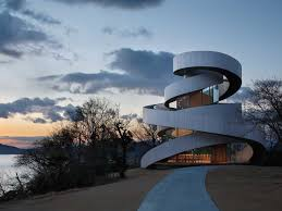 best architecture firms in the world world architecture fest debuts 2015 u0027s best building nominees