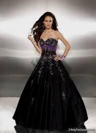 purple wedding dresses purple wedding dress wedding dresses wedding ideas and