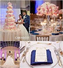 best wedding cakes six tier wedding cake at harold washington library