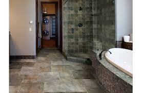 floor and decor outlet locations floor and decor atlanta ga home design ideas and pictures