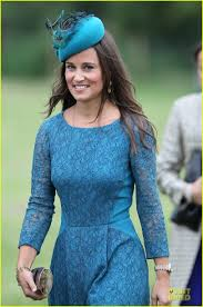 pippa middleton norfolk wedding with prince william u0026 harry
