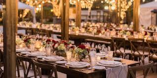 party rentals in pleasanton event rentals party and wedding rentals in pleasanton