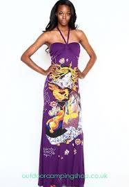 ed hardy print t shirts ed hardy australia womens dresses geisha