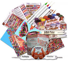 nail art kits online choice image nail art designs