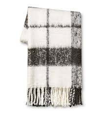 target black friday throw blanket 25 cozy fall throw blankets starting at under 10