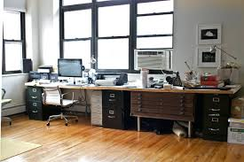 desk 149 hemnes desk with add on unit white stain width 61
