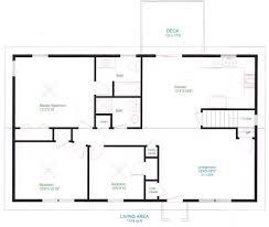 floor plans for homes legalaidua com 17 best images about house floor plans on pinterest architectural house plans farmhouse plans