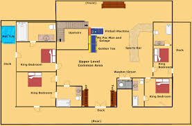 Jayco Flamingo Floor Plan Buckingham Palace Floor Plan Part 40 Cabins Of The Smoky
