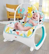 baby bouncers u0026 vibrating chairs ebay