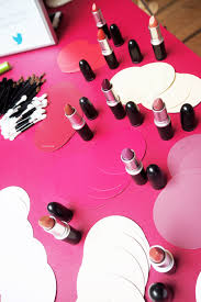 be confident with colour a valspar collabaration u2013 zoe newlove