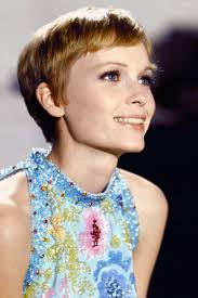8 queens of the pixie cut styleicons