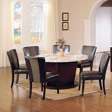Faux Marble Top Dining Table Simple Ideas Faux Marble Top Dining Table Set Stylist Faux Marble