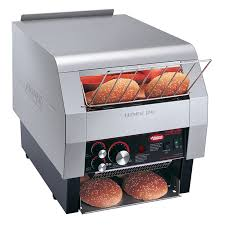 Commercial Toasters For Sale 800 Toast Qwik Conveyor Toaster Conveyor Toaster Oven