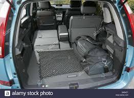 opel meriva 2006 car opel meriva van limousine stock photos u0026 car opel meriva van