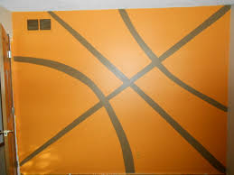 best 25 basketball wall ideas on pinterest basketball rooms for