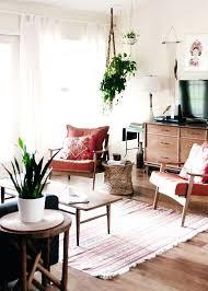 vintage modern living room vintage modern decor classic vintage homes decoration lovely classic