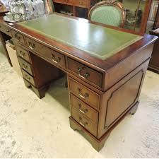 bureau en anglais les meubles antiquités brocante 62