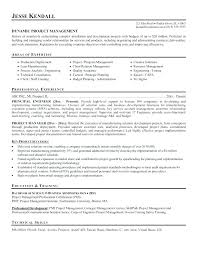 construction resume template project management resume templates construction cv template