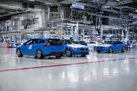 volvo north america headquarters la firm to build s c volvo plant business postandcourier com