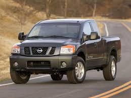 nissan truck 90s 2012 nissan titan price photos reviews u0026 features