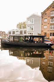 B Om El Schrank Den Haag 2017 Die 20 Besten Bungalows In Den Haag Airbnb Süd