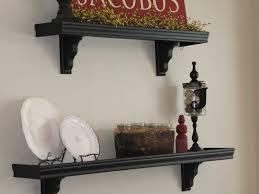 diy 6 easy diy shelf ideas 317503842465874972 adorn your home
