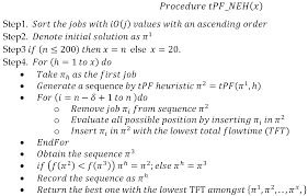 100 pdf nonsmooth mechanics and analysis theoretical and