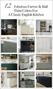 100 cabinet colors for kitchen best 25 rustic kitchen