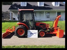 siege tracteur agricole grammer grammer siege tracteur 33405 siege idées