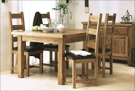 Kitchen Round Tables by Country Kitchen Table And Chairs Cottage Farmhouse Style
