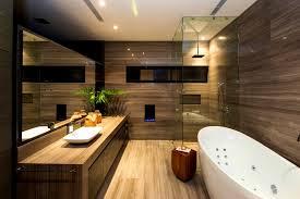 bathroom heavenly bathroom wooden furniture small waste baskets