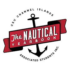 the nautical yearbook csu channel islands