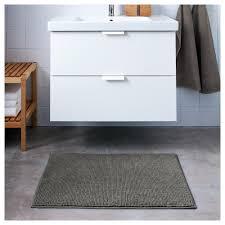 Ultra Thin Bath Mat Toftbo Bath Mat Ikea