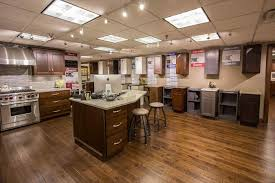 bathroom design showrooms kitchen design showrooms nyc bathroom design showrooms 100 bathroom design showrooms 30 best sanitary showroom