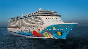 caribbean cruise deals from new york city expedia